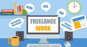 Photo of How To Get Your First Client As A Freelance Web Developer