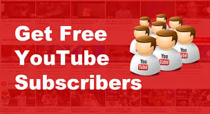 Photo of How To Get Organic YouTube Subscribers To Your Channel