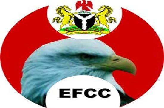 Photo of EFCC naps 13-Suspected Internet Fraudster in Ibadan