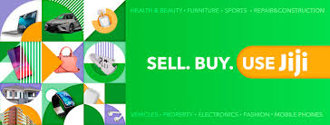 Photo of How To Start Selling Online On Jiji And Make More Lead
