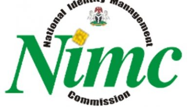 Photo of Telcos Gets Licence To Register People Who Don't Have NIN