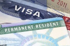 Photo of 5 Advanced Countries To Migrate To For Permanent Residency