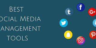 Photo of 6 Best Social Media Management and Analytics Tools for Marketers in 2021