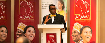Photo of AfDB to support women-owned small and medium-sized enterprises