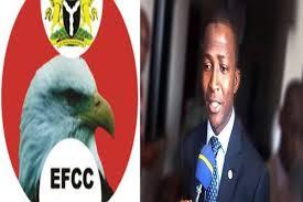Photo of Senate Confirms Abdulrasheed Bawa As New EFCC Chairman