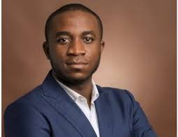 Photo of Crime: Obinwanne Okeke 'Invictus Obi' Sentenced to 10 Years in Prison For Cyber Crimes