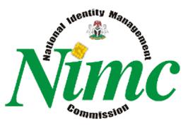 Photo of FG Extends NIN-SIM Linkage Deadline To April 6