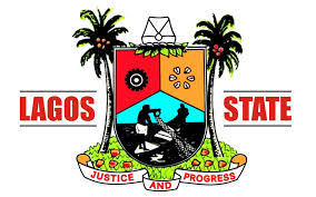 Photo of Lagos release promotional exams results of public servant