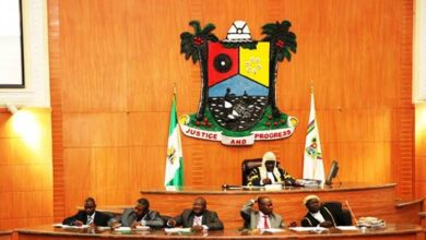 Photo of Lagos Assembly reconstitute chairmen of House committees