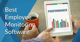 Photo of 5 Best Employee Monitoring Software For Your Organization