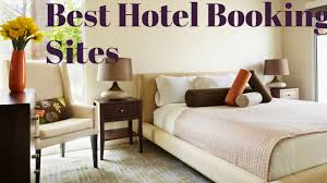Photo of 6 Best Hotel Booking Sites To Use
