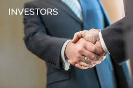 Photo of Smart Ways On How To Find Investors For Your Business/Startup