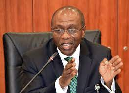 Photo of CBN Gov to appear before Senate over Missing $9.5m PPT fund