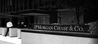 Photo of JPMorgan To Shut Digital Wallet Chase