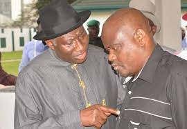 Photo of 2023 Presidential Election: Jonathan should not expect me to support him if he runs on APC platform – Wike