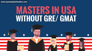 Photo of Top Universities in the US to apply for a master's program without GRE/GMAT