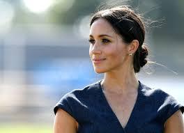 Photo of Meghan Accuses Buckingham Palace Of 'Perpetuating Falsehoods'