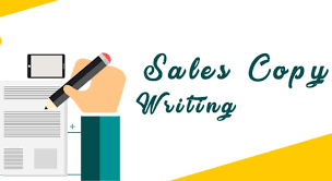 Photo of How to write a winning sales copy to get more customers