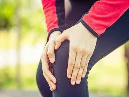 Photo of Arthritis: Causes, Symptoms And How To Relieve Arthritis Pain Naturally