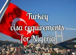 Photo of How To Apply For Turkey Visa For Nigerians