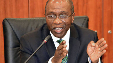 Photo of Bitcoin Ban: CBN gives new verdict, allows cryptocurrency in Nigeria