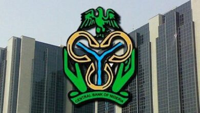Photo of CBN Orders DMBs and Authorised Forex Dealers to Accept Lower Denominations of US Dollars
