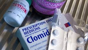 Photo of Clomid For Infertility In Women: What You Should Know