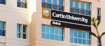 Photo of Curtin Merit-Based International Awards In UAE