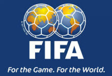 Photo of FIFA expresses its 'disapproval of the European Super League, calls for calm and positive dialogue'
