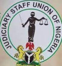 Photo of NGF sets deadline for implementing financial autonomy for the judiciary