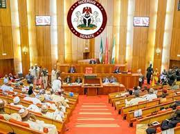 Photo of Senate calls for tax incentives, industrial protection for cement producers in the country