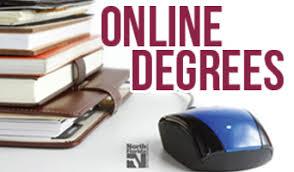 online degree scholarships