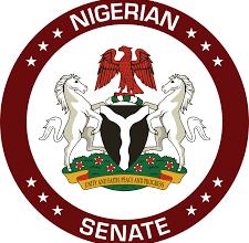 Photo of Senate Approves Buhari's $2.6bn External Loan Request