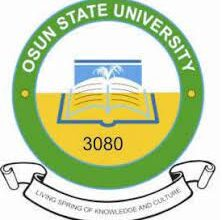 Photo of UNIOSUN rejects accepted U-16 students and offers a fee refund.
