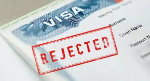 Photo of 6 Common Reasons for Canada Study Permit Rejection