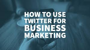 Photo of Effective Twitter Marketing Strategies You Should Know