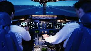 Photo of Top Flight Schools In The world For Pilot Training