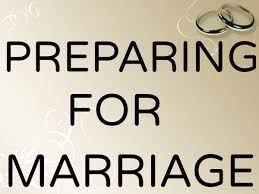 Photo of 5 Sure-Fire Ways to Prepare for A Successful Marriage