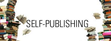 Photo of Steps On How To Self Publish A Book- The Beginners Guide