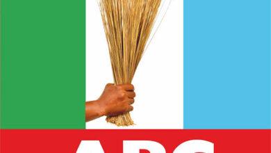 Photo of Lagos APC inaugurates LG elections screening committee