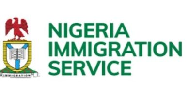 Photo of Immigration Recruitment: 6,105 Shortlisted Out Of 45,323 Applicants