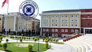 Photo of Study in Turkey: Istanbul Aydin University International Scholarships for Graduates and Undergraduates