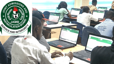Photo of 2021 UTME: See What Jamb Says About Mock Examination Slips