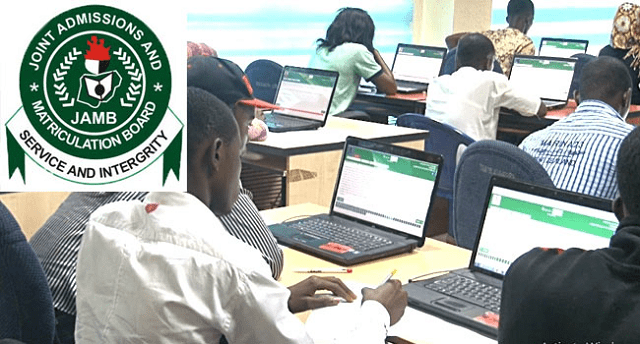 Photo of Jamb extends candidates registration, announces fresh date