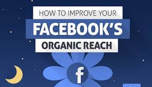 Photo of 5 Tips on How to Boost Facebook Organic Reach