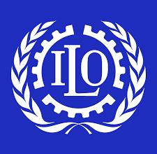 Photo of ILO Governing Board: Nigeria Wins Regular Member's seat