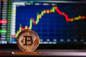 Photo of Crytocurrency market makes quick recovery after massive selloff