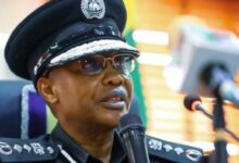 Photo of June 12 Protest: IGP Usman Baba Bans Officers From Using Live Ammunition During Protest, Riots