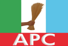 Photo of APC LG CONGRESS: Party leadership sends last minute message to members