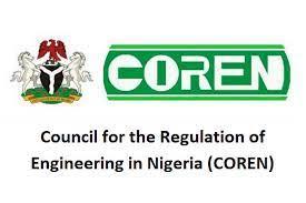 Photo of COREN suspends civil engineer over professional misconduct